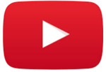 Youtube OffshoreSpirit
