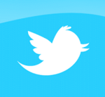 Twitter OffshoreSpirit