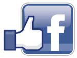 OffshoreSpirit facebook