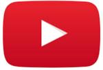 OffshoreSpirit Youtube